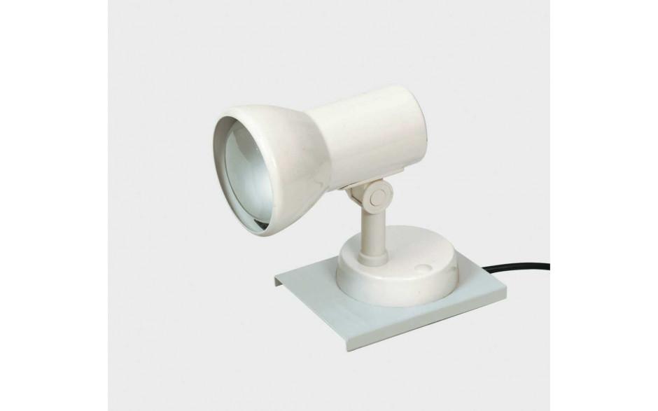Pflanzenlichtlampe