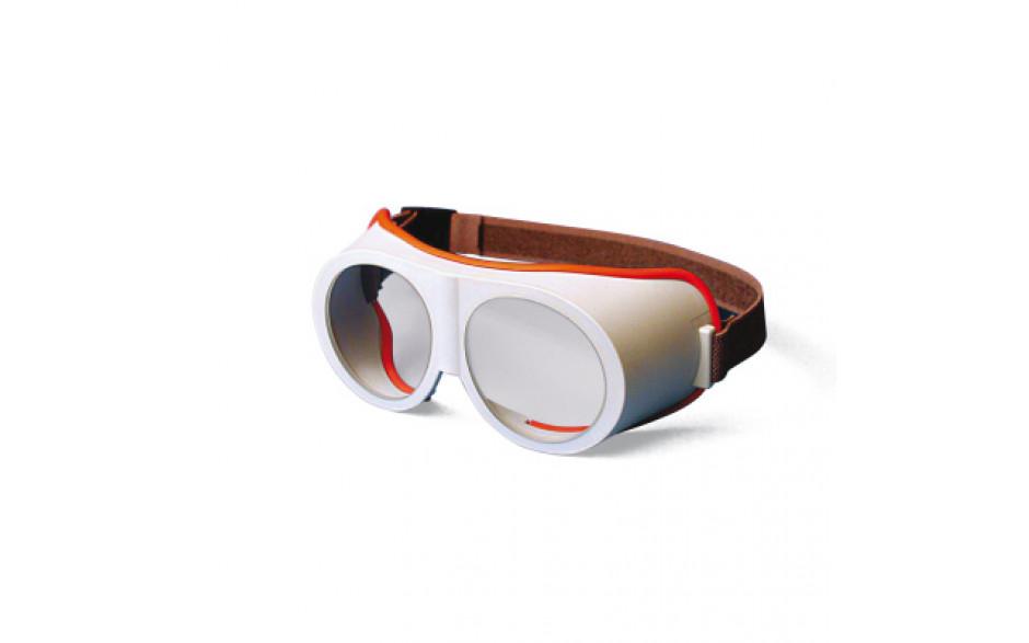 Laserschutzbrille für Nd:YAG - 3B Scientific